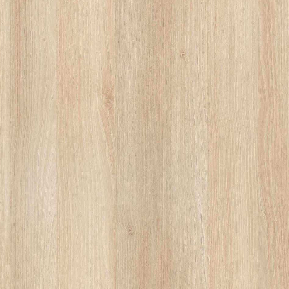 Acacia material tablero melamina textura madera Vintiquatre mueble operativo