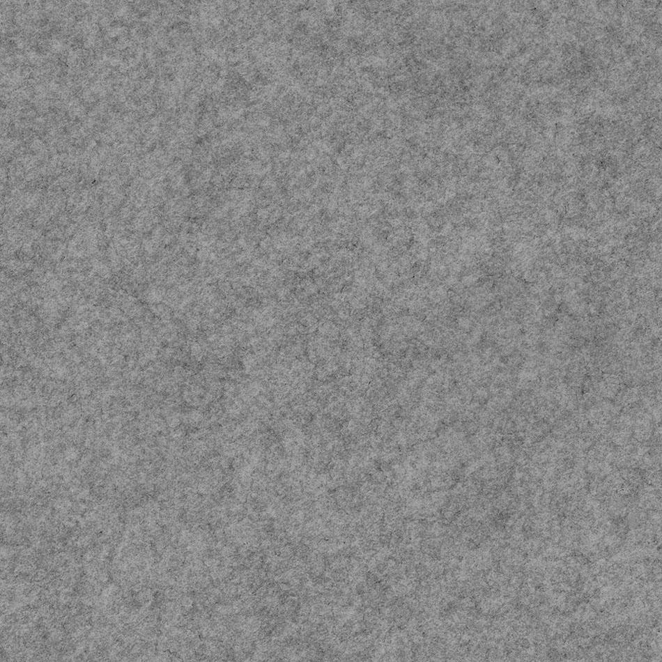 Material abosorvente acústico textura jaspeado Vintiquatre mueble operativo