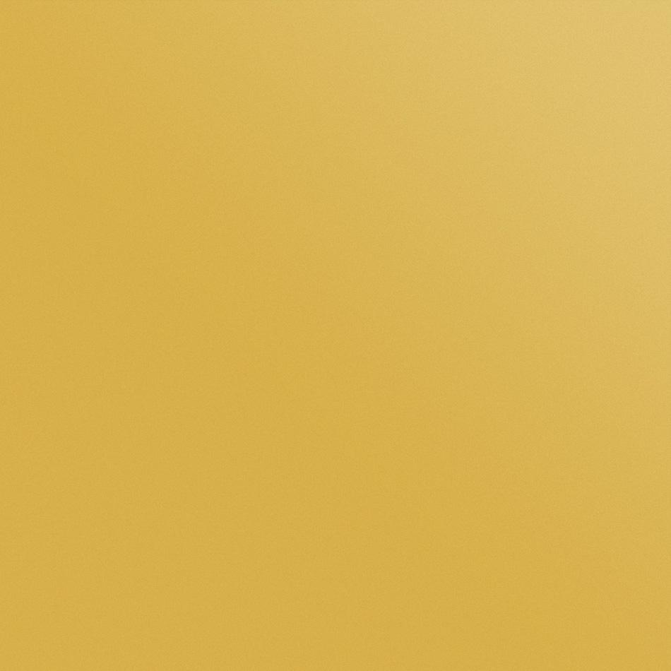 Amarillo material tablero melamina textura soft Vintiquatre mueble operativo