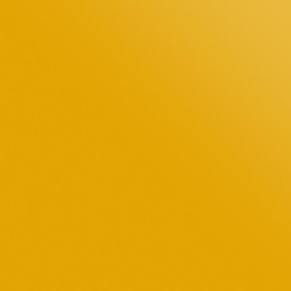Amarillo material polipropileno soft Vintiquatre mueble operativo