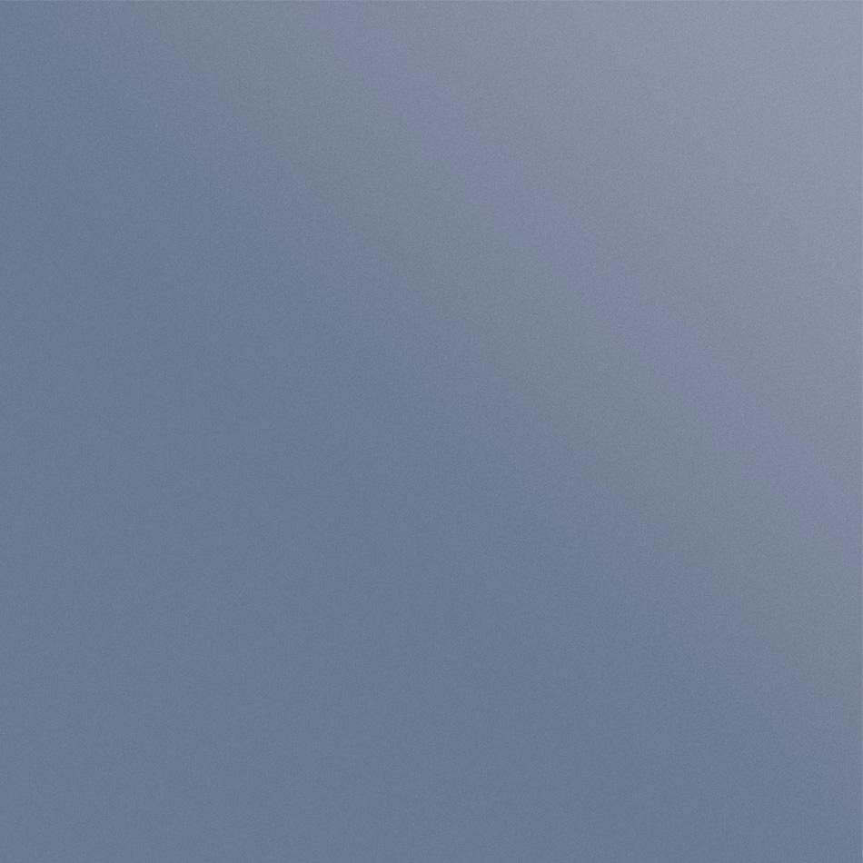 Azul material tablero melamina textura soft Vintiquatre mueble operativo