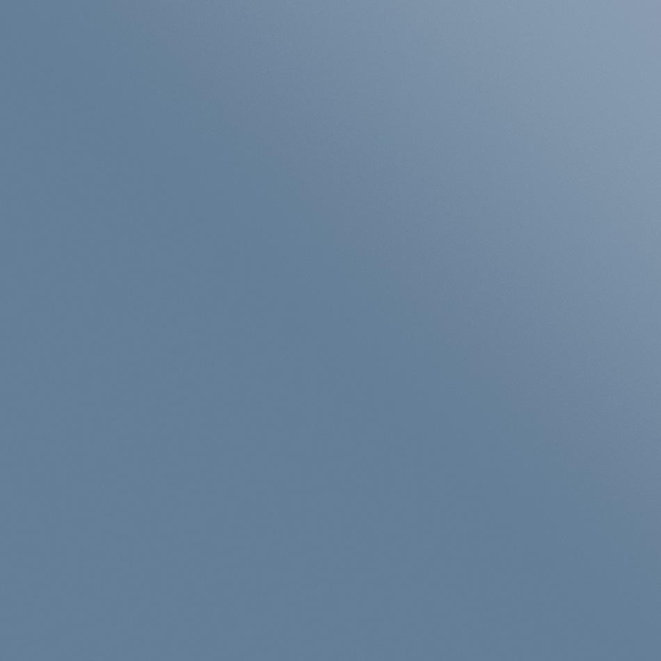Azul material polipropileno soft Vintiquatre mueble operativo