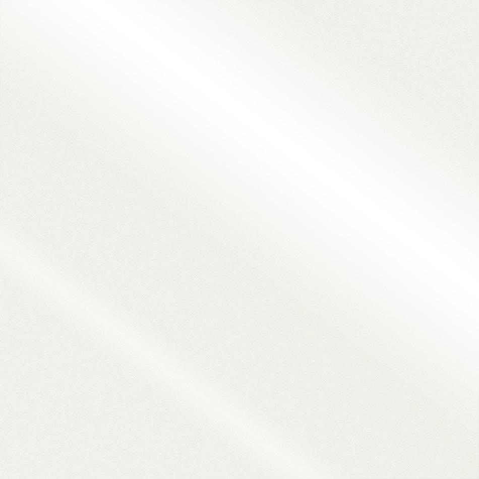 Blanco pizarra material tablero melamina textura soft Vintiquatre mueble operativo