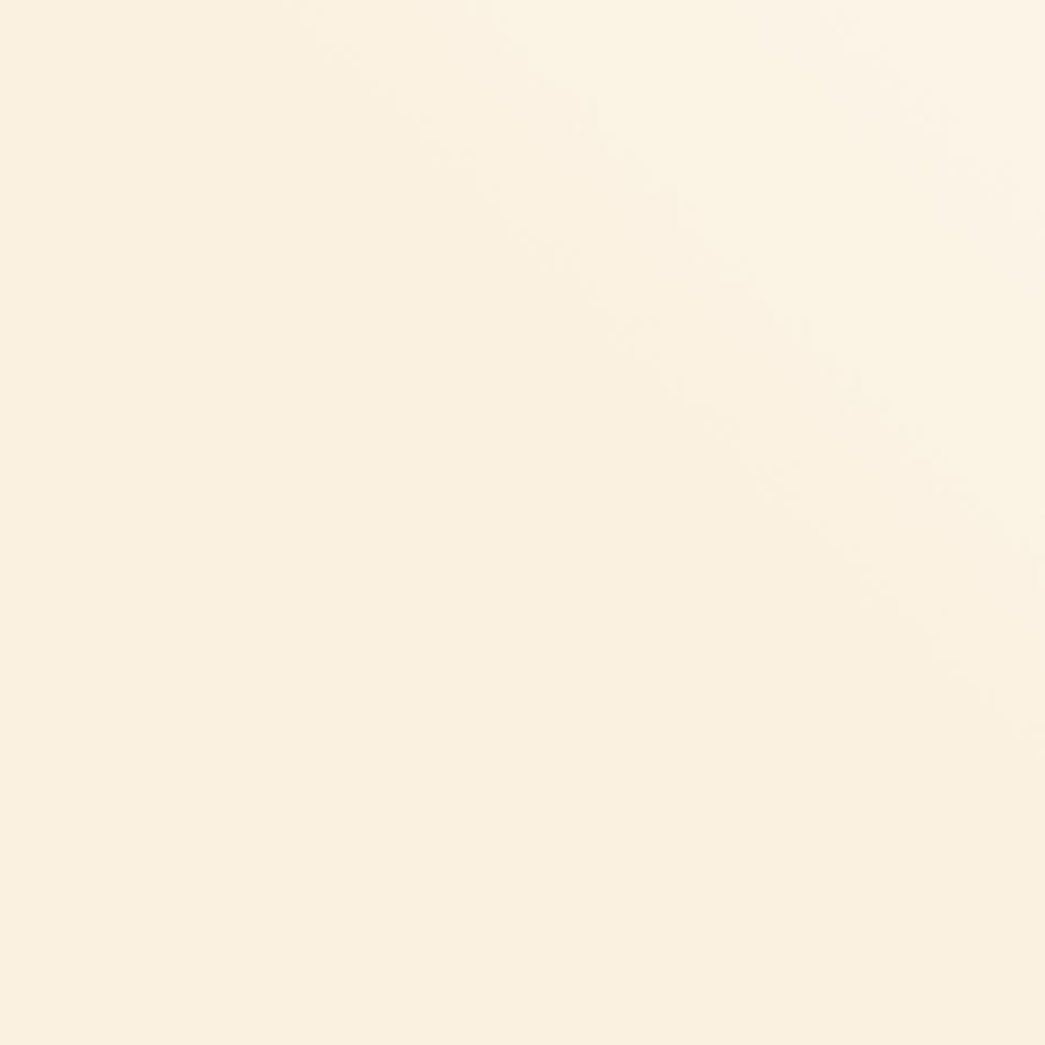 Blanco rosáceo material tablero melamina textura soft Vintiquatre mueble operativo