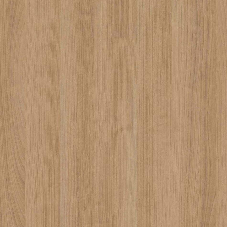 Cerezo material tablero melamina textura madera Vintiquatre mueble operativo