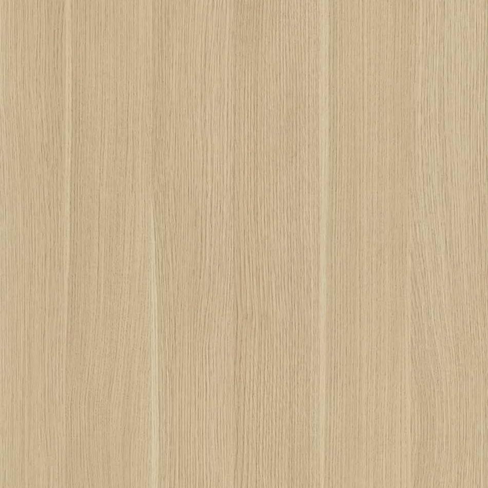 Roble material tablero melamina textura madera Vintiquatre mueble operativo