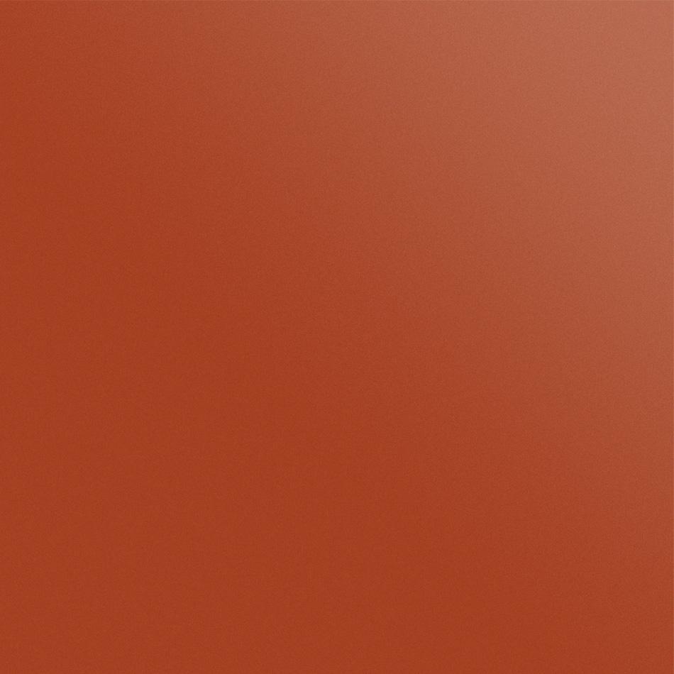 Rojo material tablero melamina textura soft Vintiquatre mueble operativo