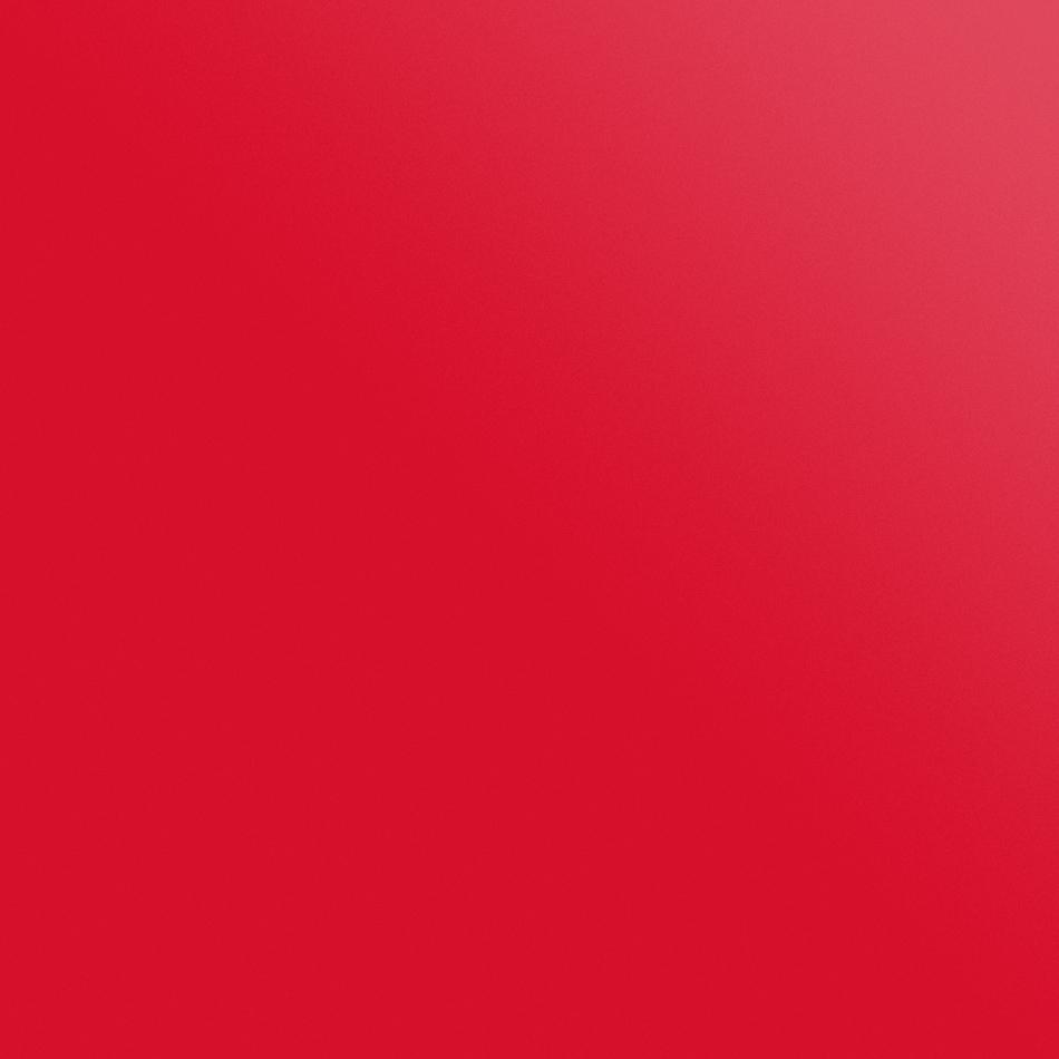 Rojo material polipropileno soft Vintiquatre mueble operativo