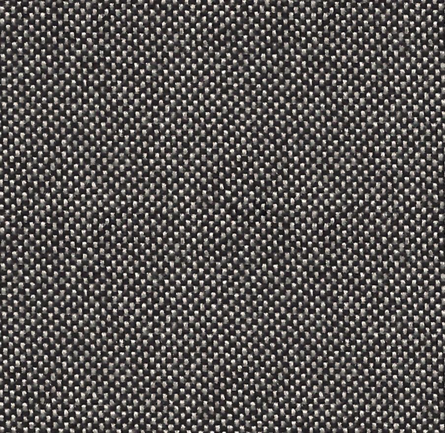 textil gris couture vintiquatre tapizado