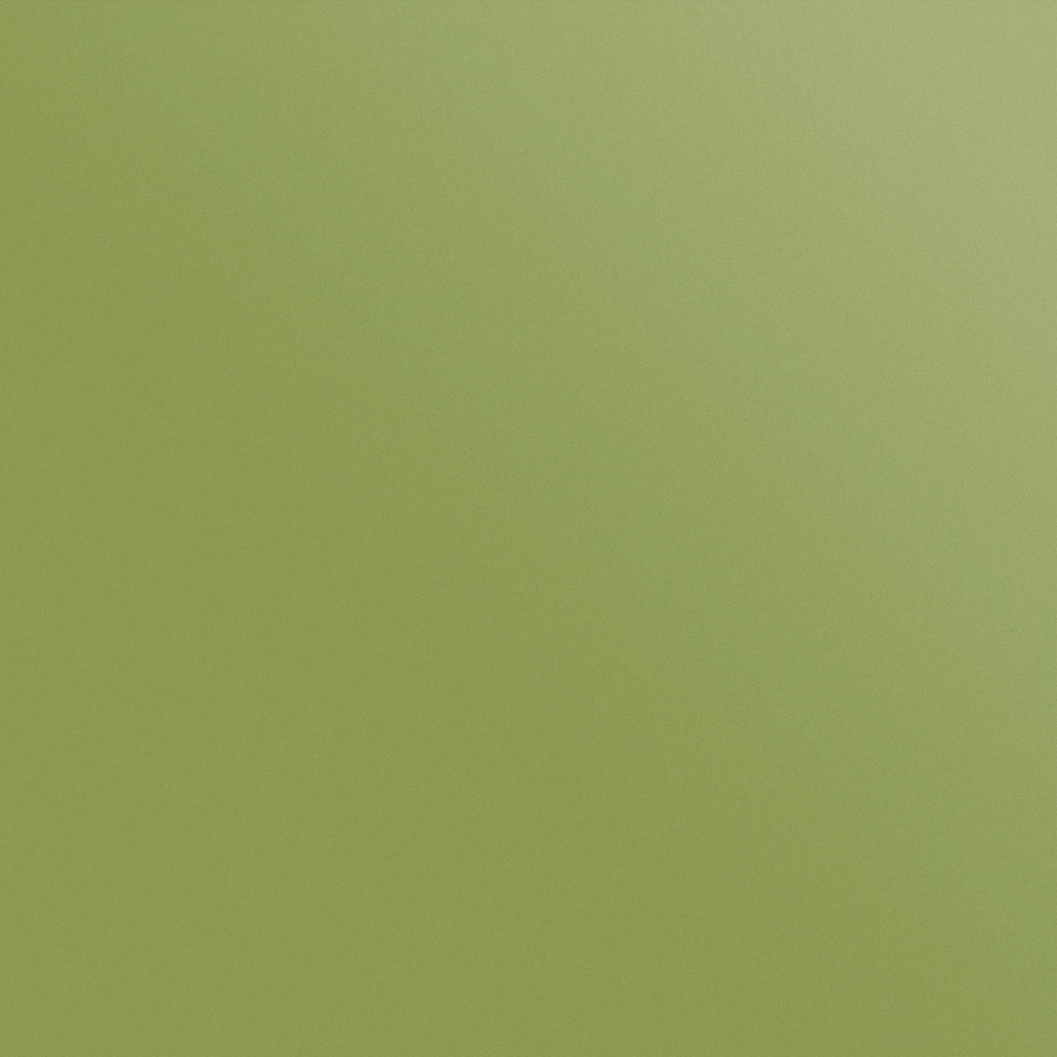 Verde material tablero melamina textura soft Vintiquatre mueble operativo