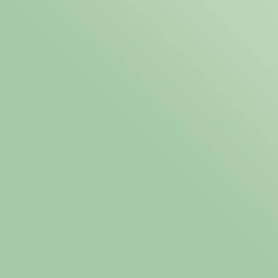 Verde material polipropileno soft Vintiquatre mueble operativo